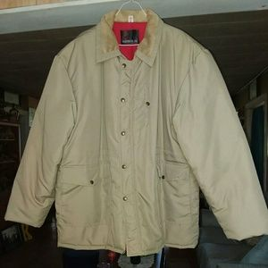Make Me A Reasonable OFFER..NEW NEVER WORN.....